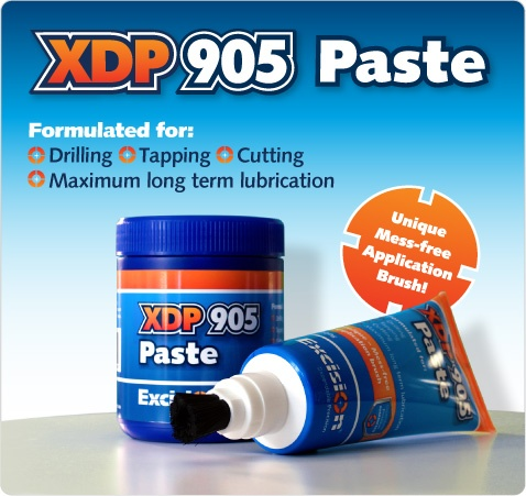 070217_XDP905_landing_box1_paste.jpg