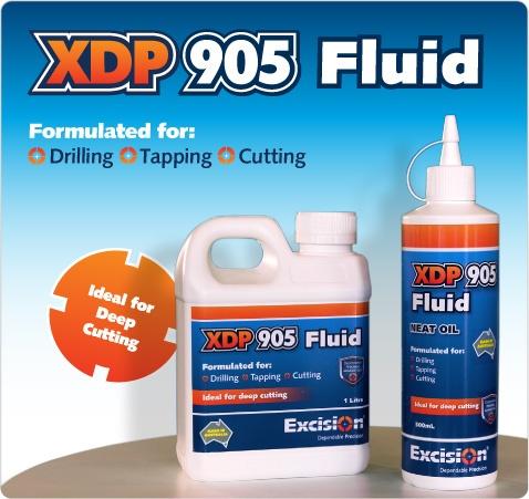 070217_XDP905_landing_box3_fluid.jpg